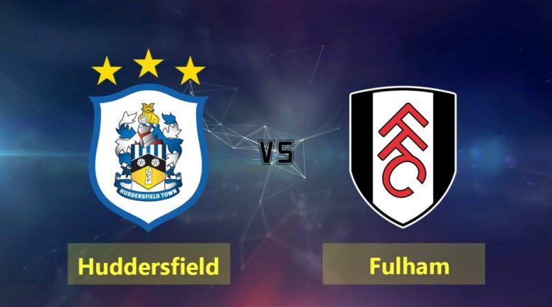 nhan-dinh-huddersfield-vs-fulham-03h00-ngay-06-11-tu-dia-san-nha