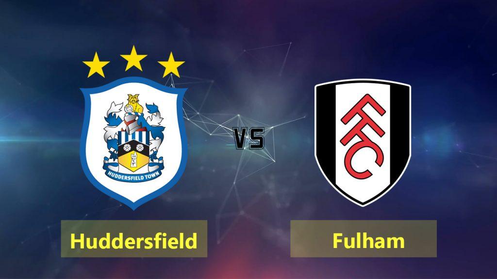 Link sopcast Huddersfield vs Fulham, 03h00 ngày 06/11