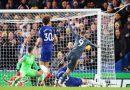 Chelsea vẫn chưa hoàn toàn là của Sarri