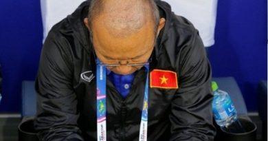 Đông Nam Á cần học tập từ sự thăng tiến của bóng đá Việt Nam