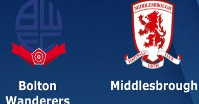 Soi kèo Bolton vs Middlesbrough, 2h00 ngày 10/04