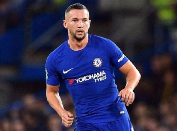 Sarri không hiểu vì sao bom xịt 30 triệu bảng vẫn còn ở lại Chelsea