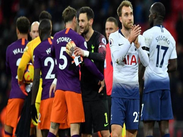 Son chính là chìa khóa để Tottenham đánh bại Man City