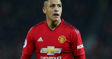 Copa America là cơ hội để Sanchez tìm lại chính mình