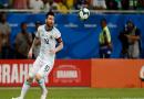 Nhận định, dự đoán trận đấu Argentina vs Paraguay (7h30 ngày 19/6)