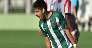 Nhận định trận đấu Rio Ave vs Desportivo Aves (3h15 ngày 24/8)