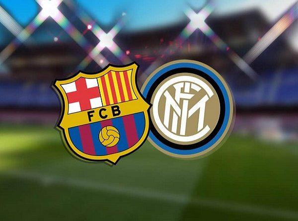 Nhận định Barcelona vs Inter Milan, 2h00 ngày 3/10