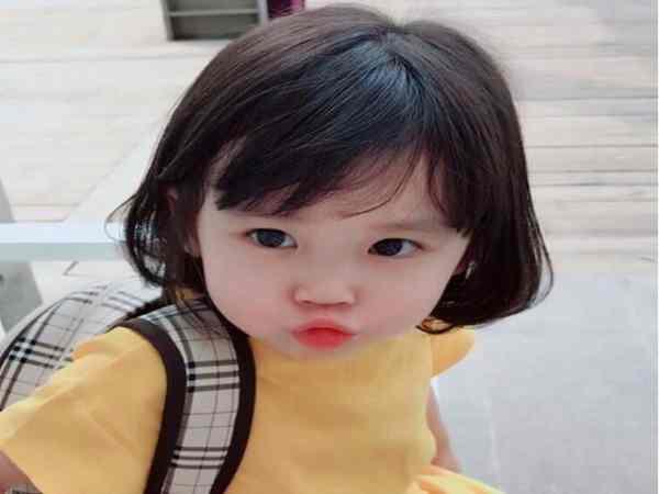 Hướng dẫn cách đặt tên con gái họ Nguyễn