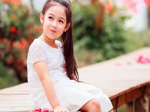 Giải mã ý nghĩa tên Khánh An có gì đặc biệt?