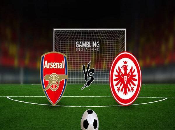 arsenal-vs-eintracht-frankfurt-03h00-ngay-29-11