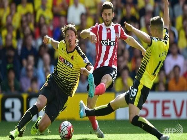 Nhận định Southampton vs Watford, 00h30 ngày 1/12