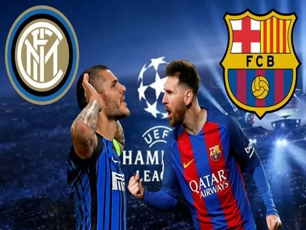 inter-milan-vs-barcelona-03h00-ngay-11-12-2019