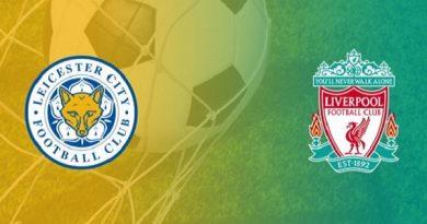 Nhận định Leicester vs Liverpool, 3h00 ngày 27/12