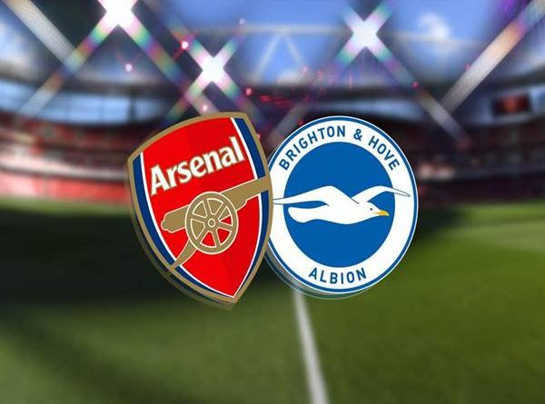 link-sopcast-arsenal-vs-brighton-03h15-ngay-6-12-2019