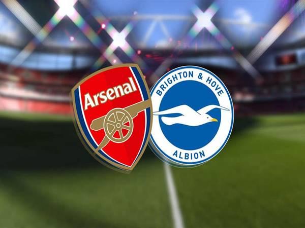 link-sopcast-arsenal-vs-brighton-03h15-ngay-6-12-2019