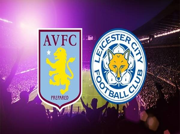 link-sopcast-aston-villa-vs-leicester-21h00-ngay-8-12-2019