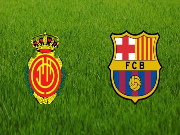 link-sopcast-barcelona-vs-mallorca-03h00-ngay-8-12-2019