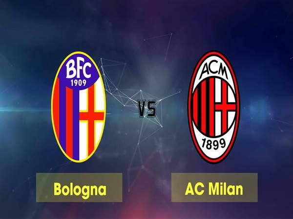link-sopcast-bologna-vs-ac-milan-02h45-ngay-09-12-2019
