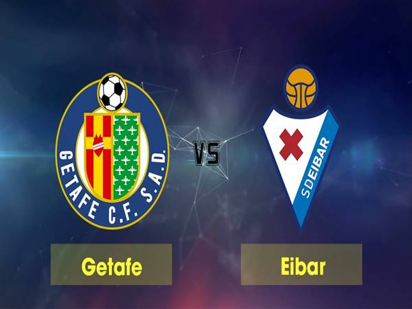 link-sopcast-eibar-vs-getafe-18h00-ngay-08-12-2019