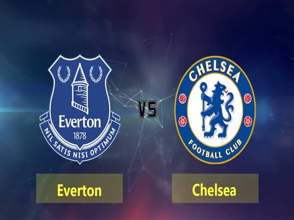 link-sopcast-everton-vs-chelsea-19h30-ngay-7-12-2019