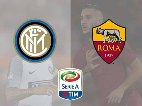 link-sopcast-inter-milan-vs-as-roma-02h45-ngay-7-12-2019