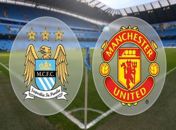 link-sopcast-man-city-vs-man-utd-00h30-ngay-8-12-2019