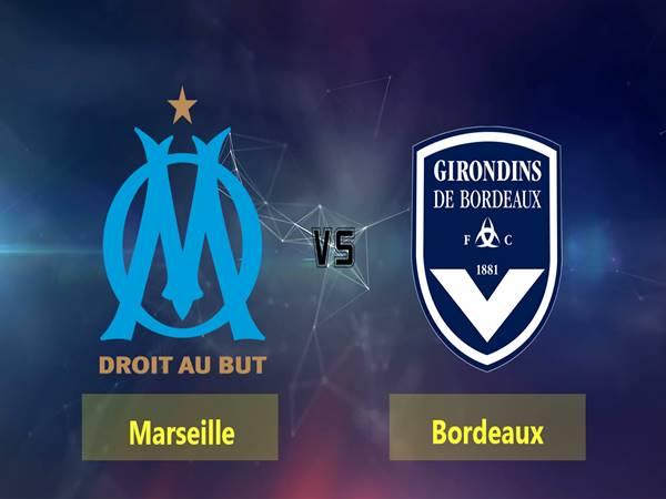 link-sopcast-marseille-vs-bordeaux-03h00-ngay-09-12-2019