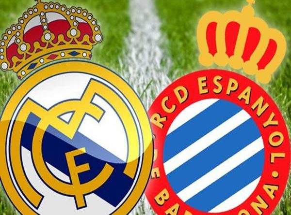 link-sopcast-real-madrid-vs-espanyol-19h00-ngay-7-12-2019