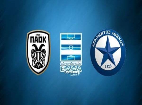 nhan-dinh-paok-vs-atromitos-23h00-ngay-23-12-2019
