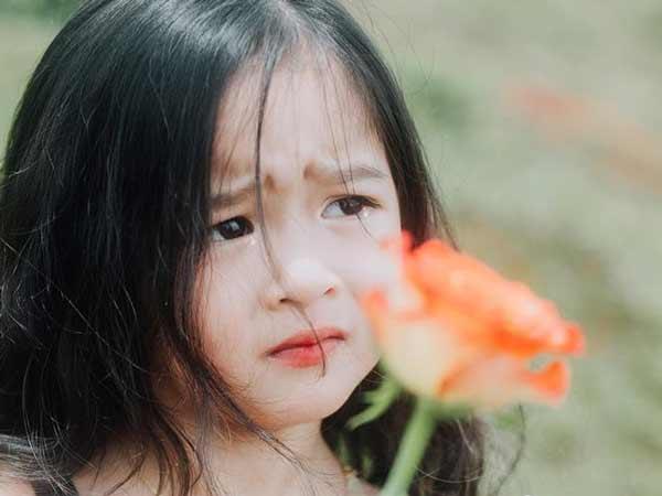 Cách đặt tên Hương hay cho bé gái