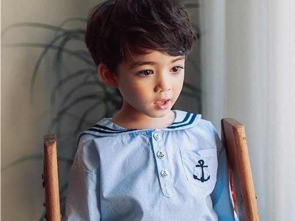 Danh sách tên Minh hay cho baby