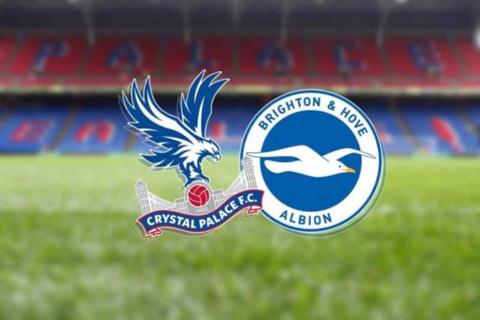 brighton-vs-crystal-palace-19h30-ngay-29-02