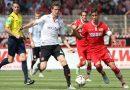 Nhận định Union Berlin vs Arminia Bielefeld (20h45 ngày 25/3)