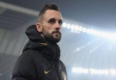 Tin chuyển nhượng 29/4: Liverpool nuôi tham vọng muốn có Brozovic