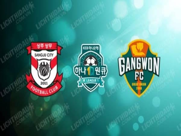 sangju-sangmu-vs-gangwon-12h00-ngay-16-5