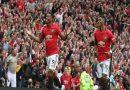Tin bóng đá 5/5: Manchester Uited bị mất doanh thu vì đại dịch