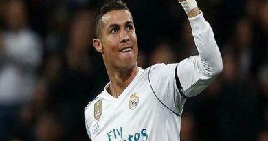Điểm mặt những cầu thủ bóng đá giàu nhất thế giới hiện nay