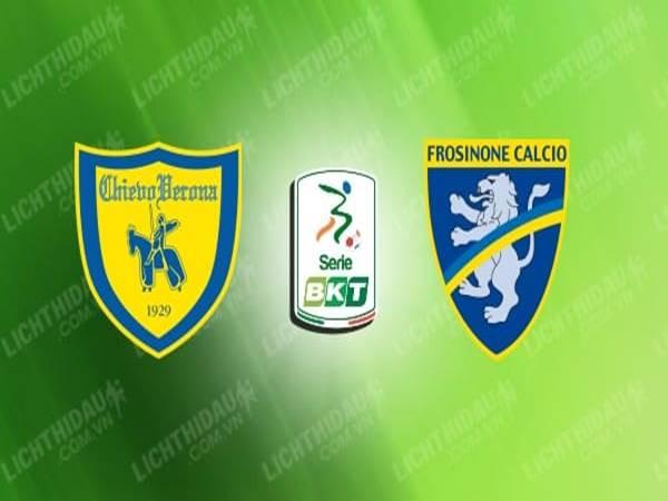 chievo-vs-frosinone-02h00-ngay-30-6