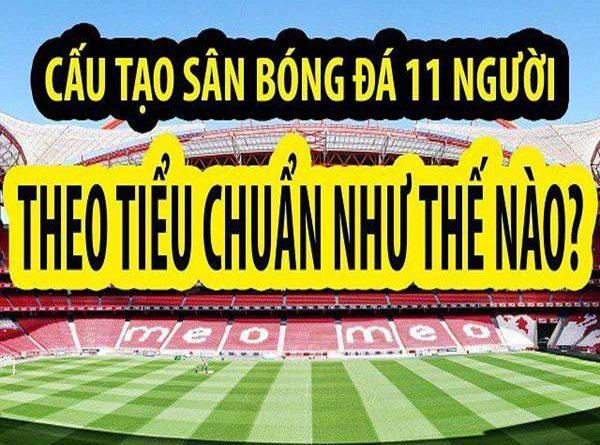 kich-thuoc-san-bong-11-nguoi