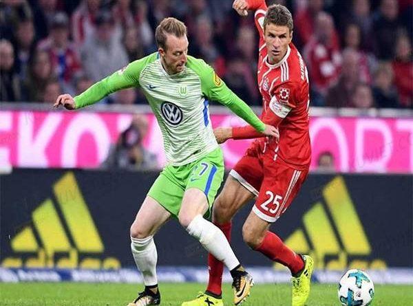 Nhận định Wolfsburg vs Bayern Munich, 20h30 ngày 27/06