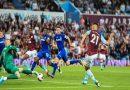 Nhận định Everton vs Aston Villa, 00h00 ngày 17/07