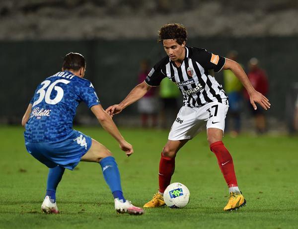 Nhận định kèo Cittadella vs Ascoli