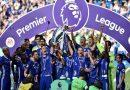 Giải bóng đá Ngoại hạng Anh có bao nhiêu vòng đấu?