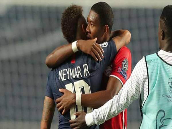 tin-bong-da-28-8-alaba-an-ui-neymar-sau-chung-ket-champions-league