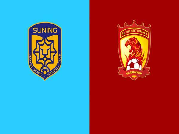 jiangsu-suning-vs-guangzhou-evergrande-17h00-ngay-24-9