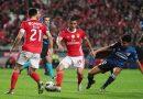 Nhận định bóng đá Famalicao vs Benfica, 01h00 ngày 19/9