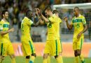 Nhận định soi kèo tỷ lệ Lens vs Nantes, 19h00 ngày 25/10 – League 1