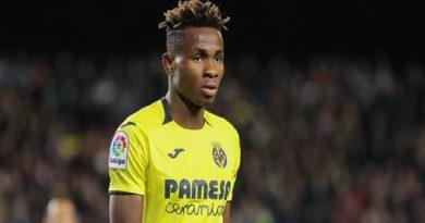 Chuyển nhượng bóng đá 24/11: Barca muốn chiêu mộ Bruno Fernandes