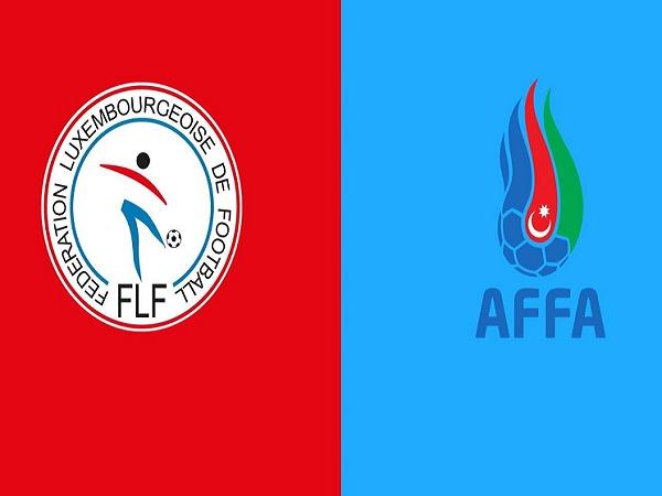 Nhận định Luxembourg vs Azerbaijan 2h45 ngày 18/11, Nations League