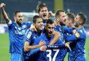 Nhận định, soi kèo Brescia vs Empoli, 20h30 ngày 25/11